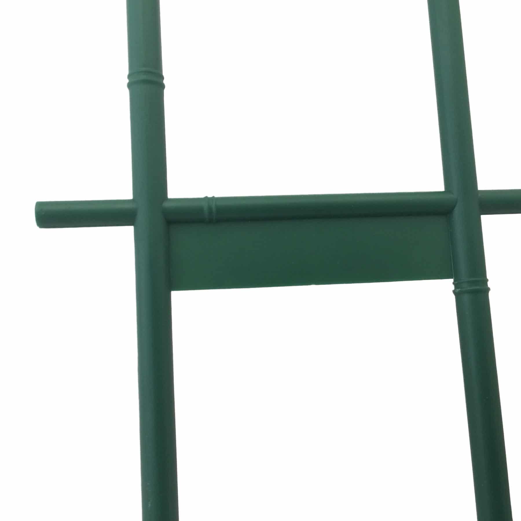 tutechelle chelle pour le tuteurage de vos plantes tutovert colliers de tuteurages pour arbres. Black Bedroom Furniture Sets. Home Design Ideas