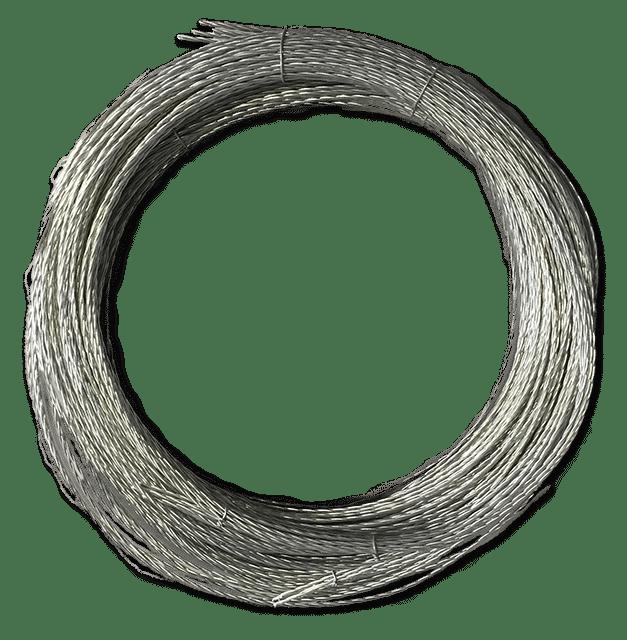 Câble tuteurage TutoCâble 10 mètres