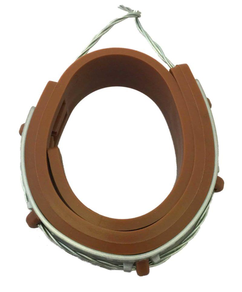 Collier de tuteurage TutoPRO Plus
